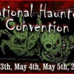 National Haunters Convention