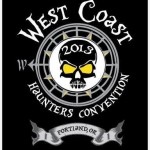west coast haunters convention