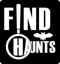 Find Haunted Houses & Haunted Attractions in Your Area