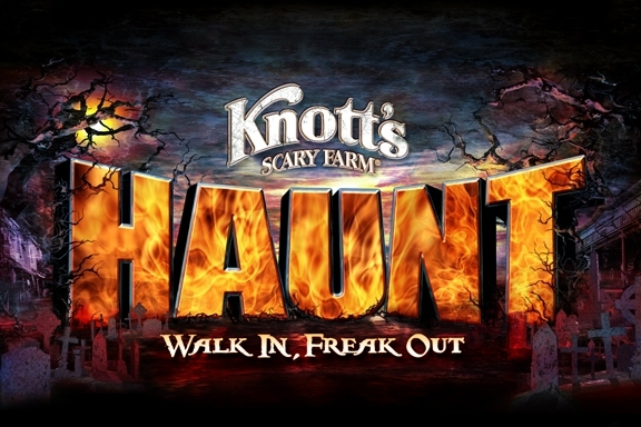 designing knotts scary farm with jon cooke and a transworld show update - Knotts Berry Farm Halloween Tickets