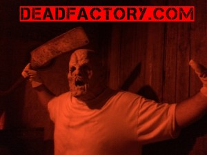 dead factory haunted house-haunt stories