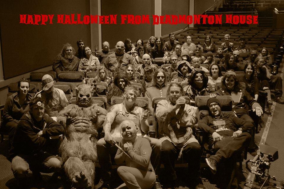 deadmonton haunted house-haunt stories
