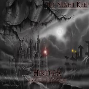 The Night Keep: Horror Music