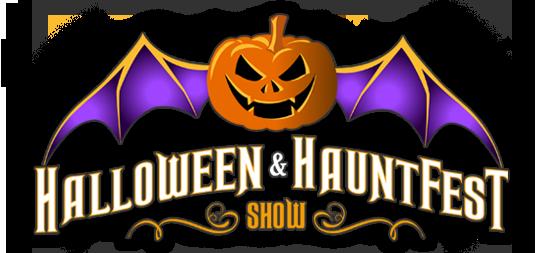 halloween hauntfest show-Texas haunters